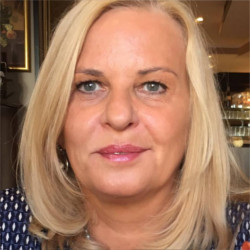 Testimonial: Petra Janke