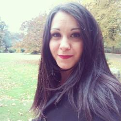 Testimonial: Daniela Lohel